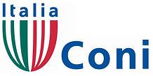 logo-coni-1024x511.jpg