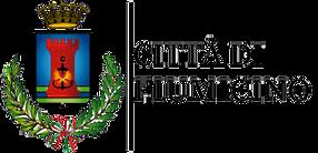 comune-di-fiumicino-e1505134755338.png