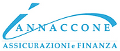 Logo Iannaccone new.png