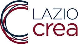 Logo-Grande.jpg