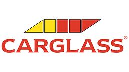 carglass-vector-logo.png