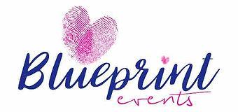 blueprint logo.jpg