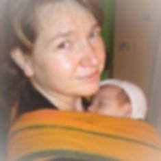 face3_edited.jpg