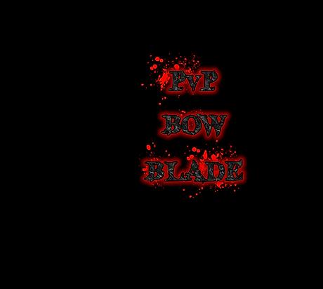 1b BOWblade.png