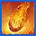 Flames of Oblivion.png