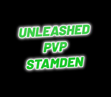 UNL PVP STAMDEN.png