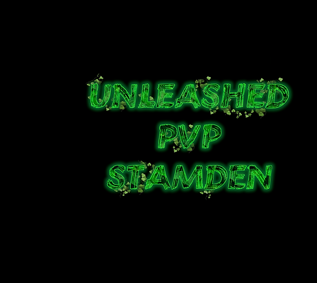 UNLEASHED STAMDEN BADGE.png