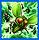 Growing Swarm.png