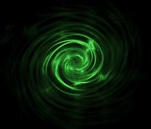 GREEN Portal2.png