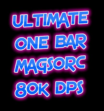 WEBSITE ULT 1b MAGSORC.png