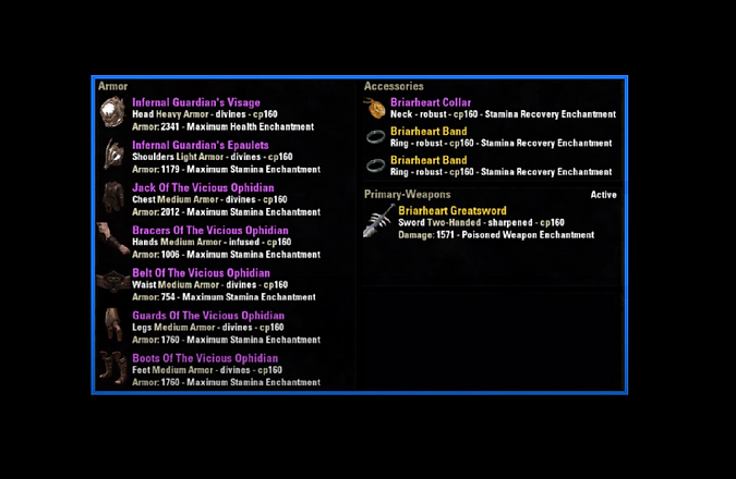 1 bar stamDK gear - vma.png
