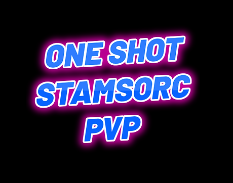 1 shot Storc.png