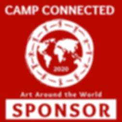 Camp Connected Sponsor 2020 Logo.png