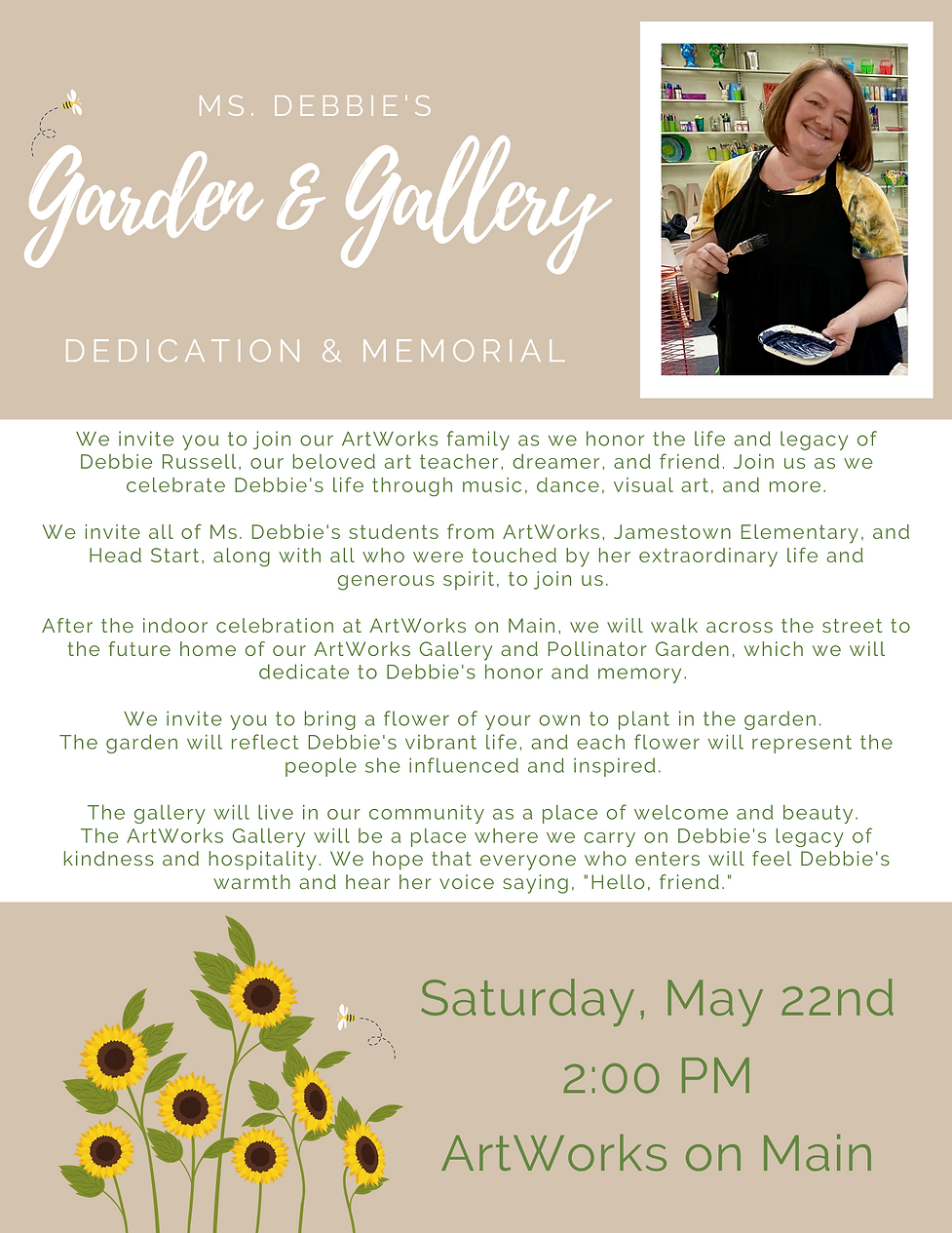 Garden & Gallery Flyer.png