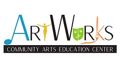 ArtWorks Logo 3.png