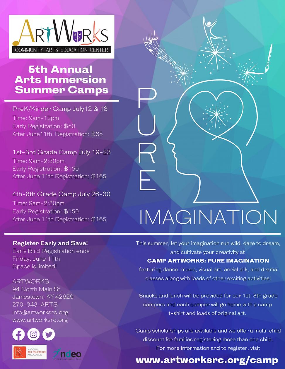 Camp 2021 Flyer.png