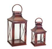 Red Lantern Set of 2.jpg