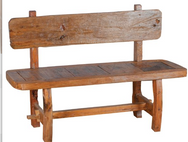 Recycled Wood Bench.png
