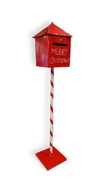 Merry Christmas Mailbox.jpg
