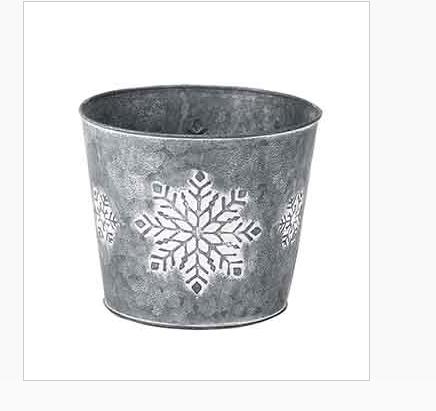 Snowflake Pot Cover Set.png