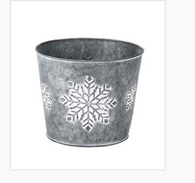 Snowflake Pot Cover Set.png