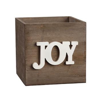 Wood JOY Box Small & Large.png