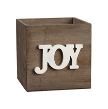 Wood JOY Box Small & Large.png