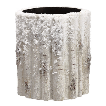 Cement Stump 12in.png