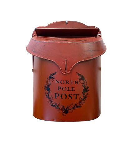 North Pole Post Box Small.jpg