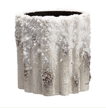Cement Stump 9in.png