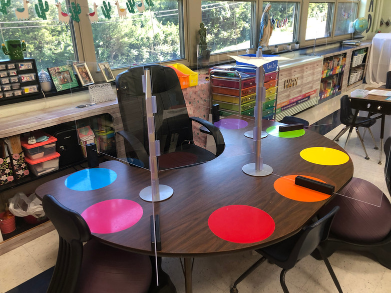 Group Desk Shield 3.jpeg