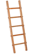 Recycled Wooden Ladder.png