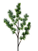 32 Inch Ming Pine Spray.jpg