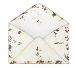 Metal Envelope - White.png