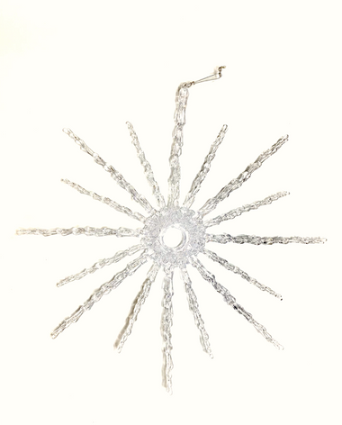 18 Inch Icicle Snowflake Ornament.png