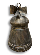 Large Bronze Metal Church Bell.jpg