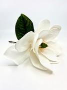 12 Inch Delux White Magnolia Pick.jpg