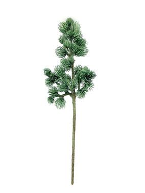 Ming Pine Pick.jpg