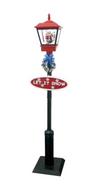 Snowing Street Lamp.png