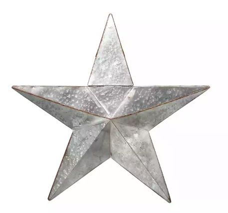 Metal Star Wall Pocket.png