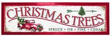 47 Inch Tin Christmas Sign.png