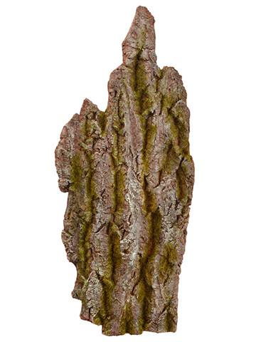 "18"" Moss Bark"