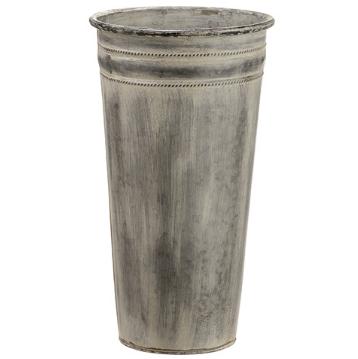 Metal Vase Planter.png