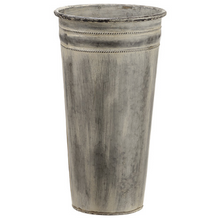 Metal Vase Planter.png