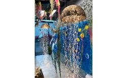 Jellyfish Lights-01