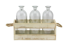 Wood Tray - 3 Bottle White.png