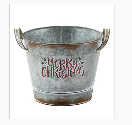 Merry Christmas Pot Cover Set.png