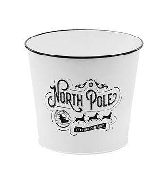 North Pole Pot Cover.jpg