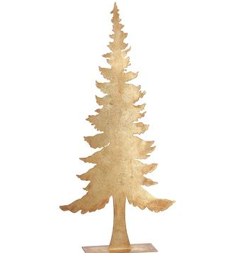 Gold Table Top Tree.png