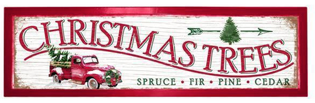 47in Tin Christmas Sign.png